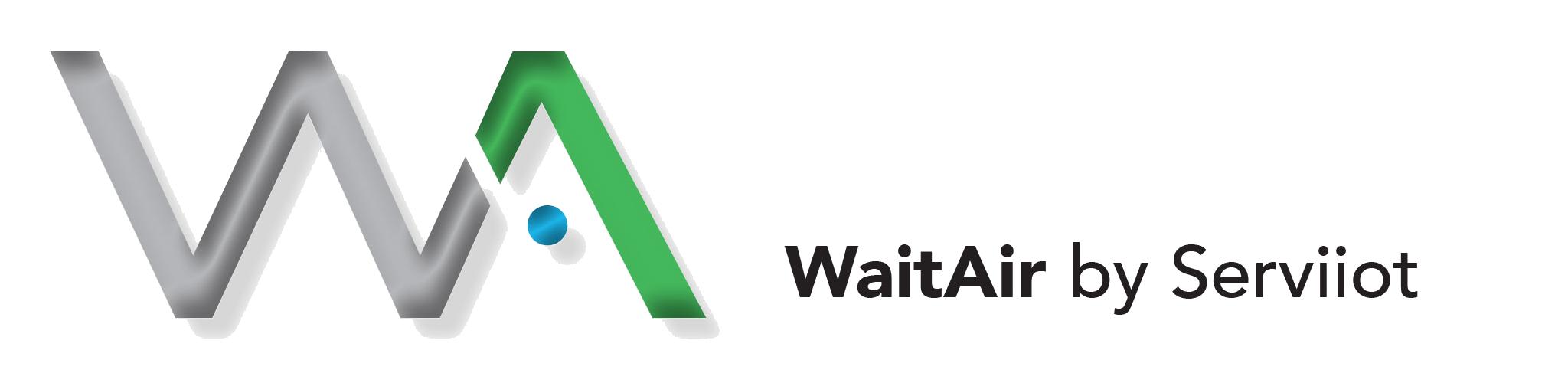WaitAir by Serviiot